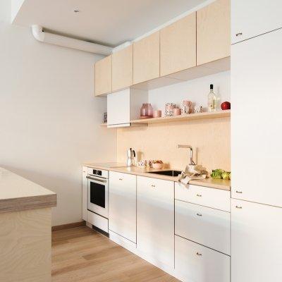 home-decor-kitchen2